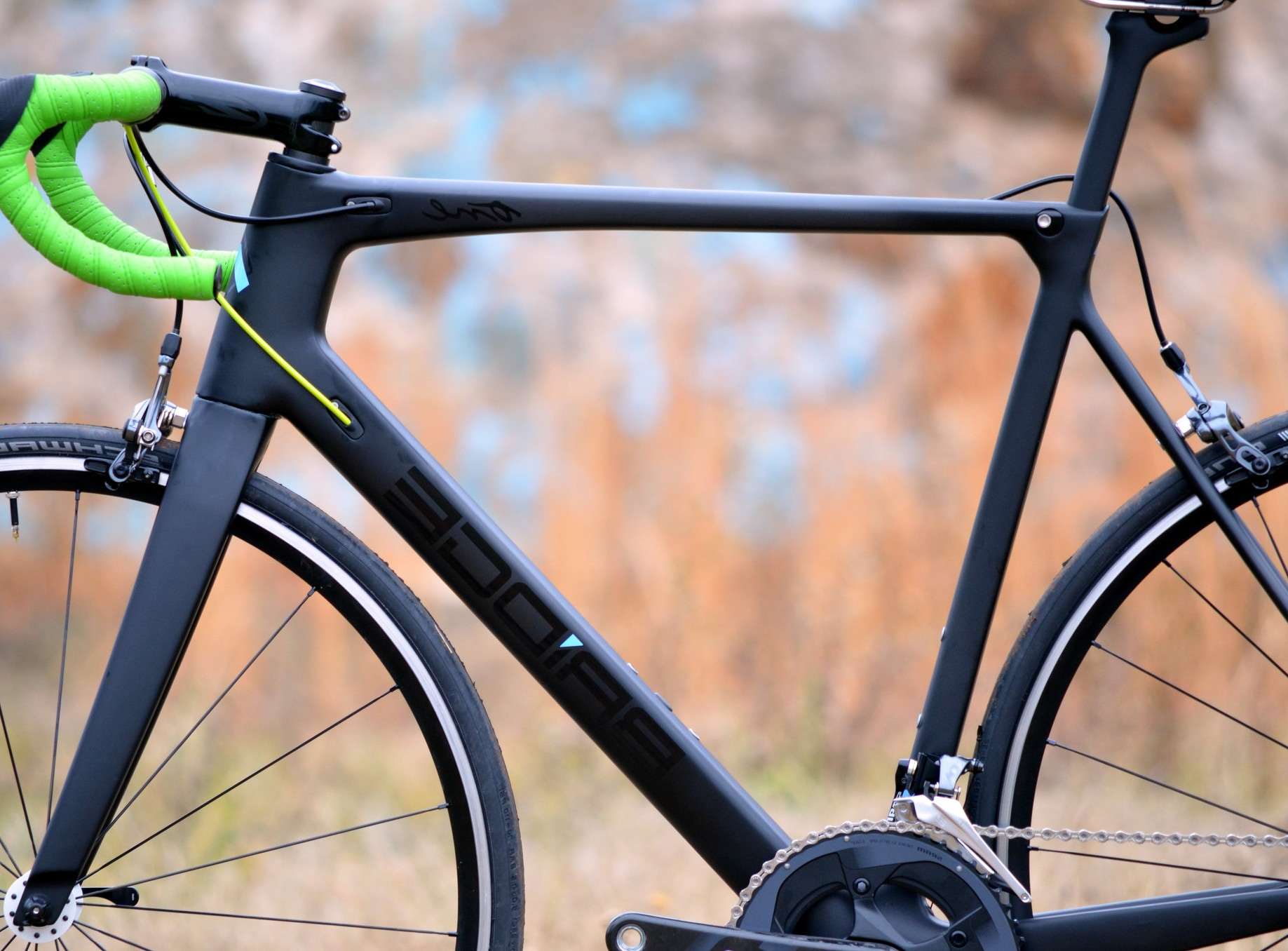 Carbon Bike Frame >> Bike Steel Vs Aluminum Vs Carbon The Best Frame Material
